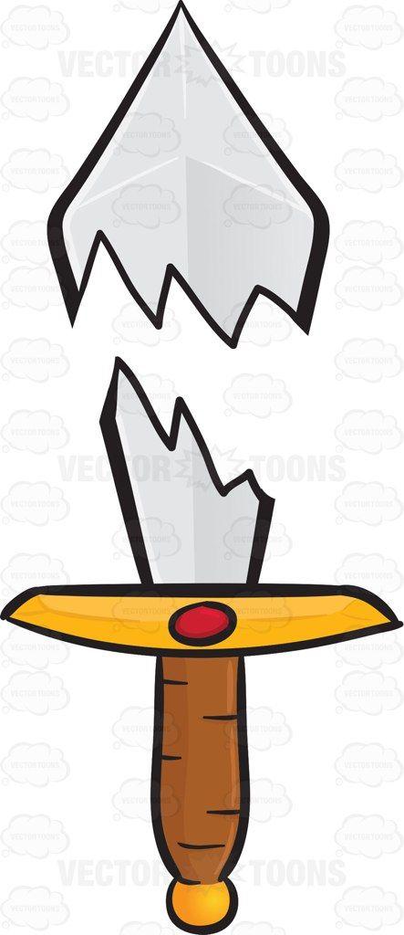 Broken Sword Emoji Broken Sword Emoji Red Stone 240 x 240 png 41 кб. broken sword emoji broken sword