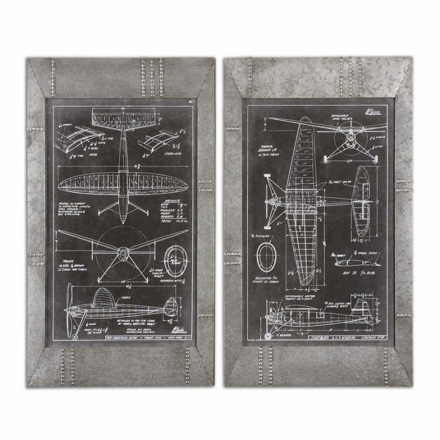 Wall decor cozy dog blueprint wall art blueprint wall art aircraft wall decor cozy dog blueprint wall art blueprint wall art aircraft blueprint wall art malvernweather Gallery