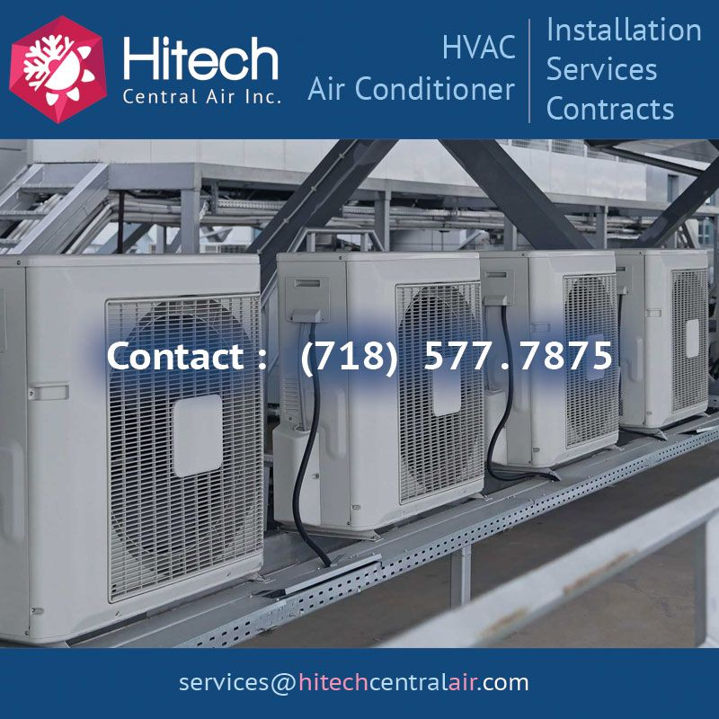 Pin by Satbir Singh on hitech central air in 2019 Hvac