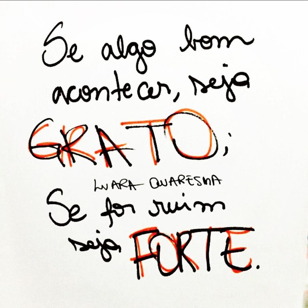 Pin von Larissa auf quotes • posters | Pinterest