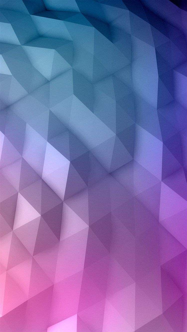 Samsung S6 S6 Plus S6 Edge Note 4 Note 5 And Note Edge Wallpapers Geometric Wallpaper Iphone Geometric Iphone Iphone 6s Wallpaper