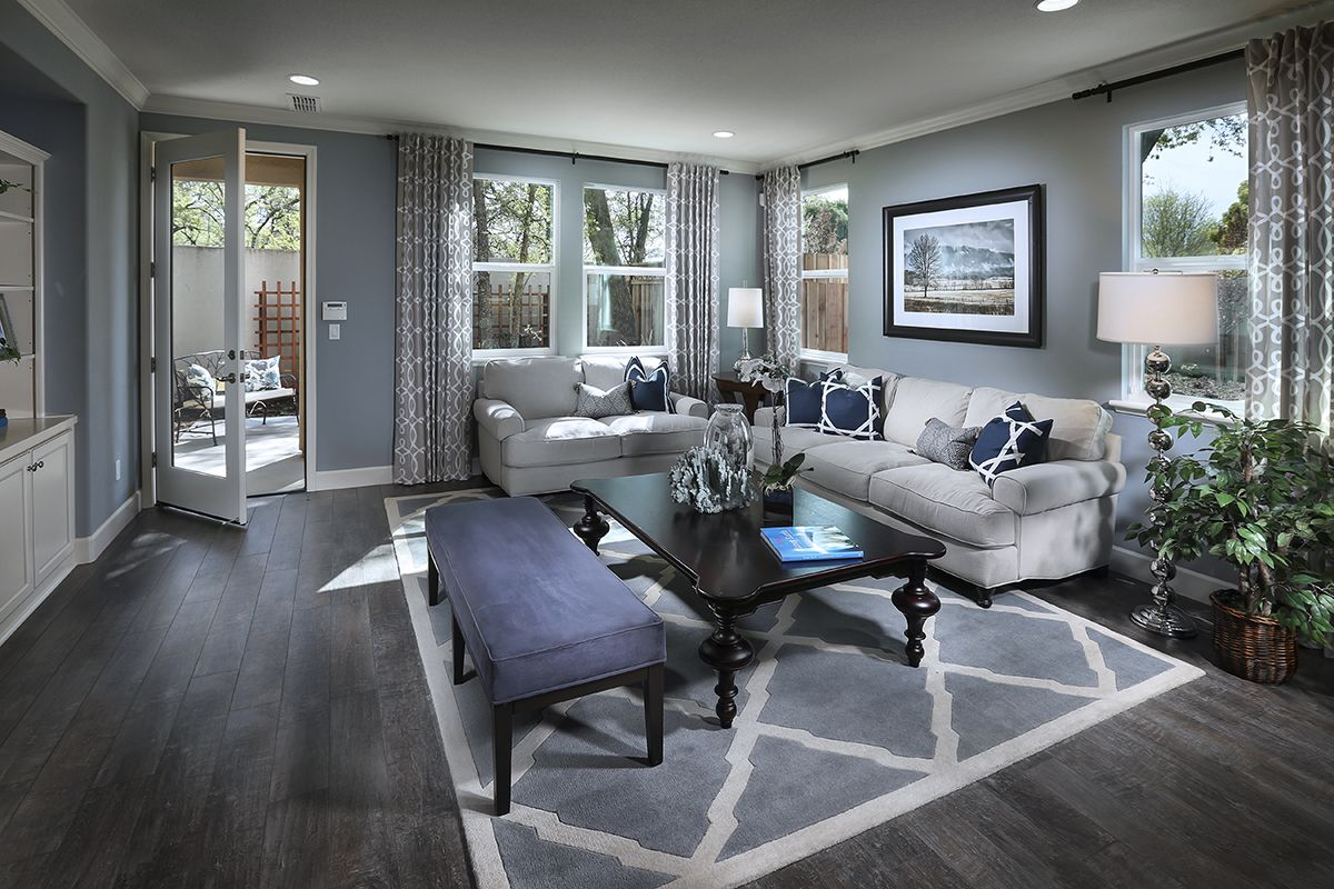 New Homes For Sale In Bay Area Ca By Kb Home In 2019