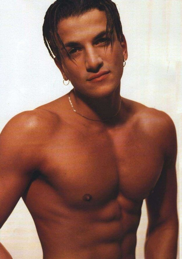 Pin by robin reuter on peter andre pinterest peter andre peter andre bookmarktalkfo Image collections