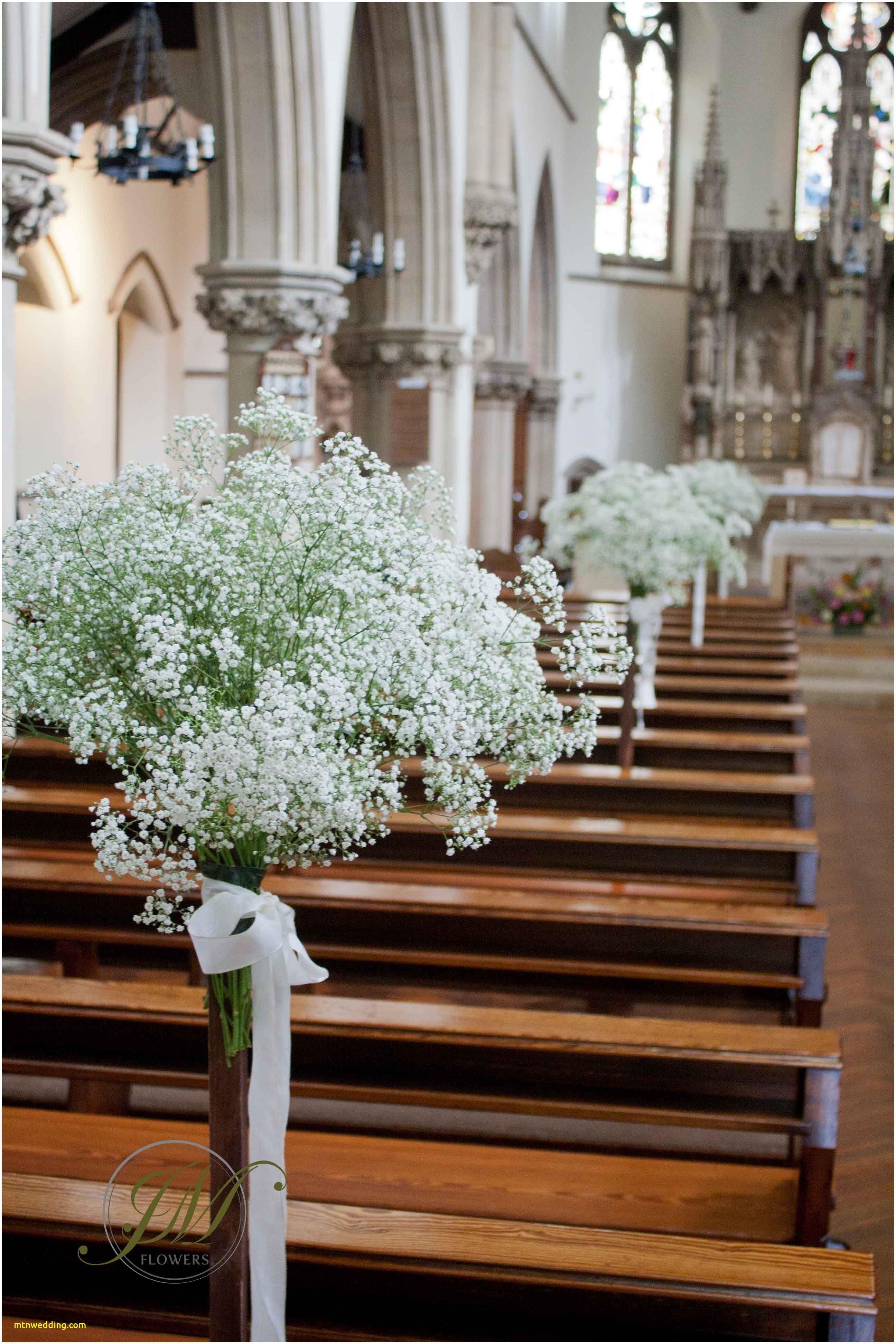Fresh New Catholic Church Wedding Decoration Ideas -   12 wedding Church fall ideas