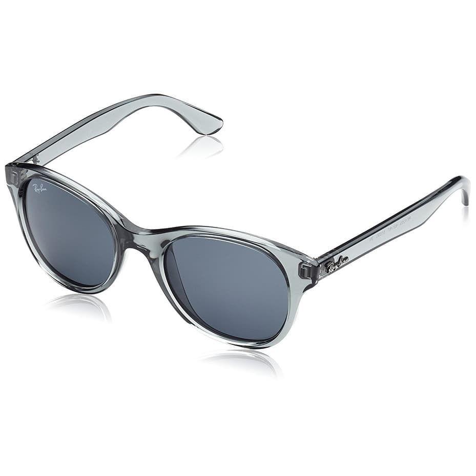 edd7cef42a Ray-Ban Women s RB4203 Frame Classic 51mm Lens Sunglasses
