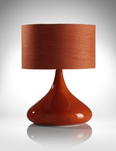 Ceramic Table Lamps Mands