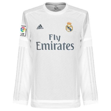 003f3b4ef69a1 Real Madrid Jersey for 2013 Season