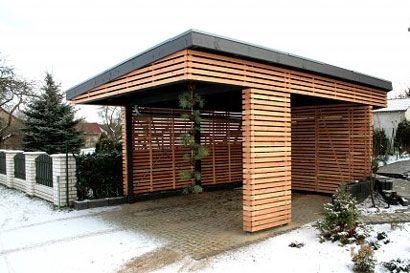 douglasie rhombus doppelt google search awood dubbele rombus pinterest carport garage. Black Bedroom Furniture Sets. Home Design Ideas
