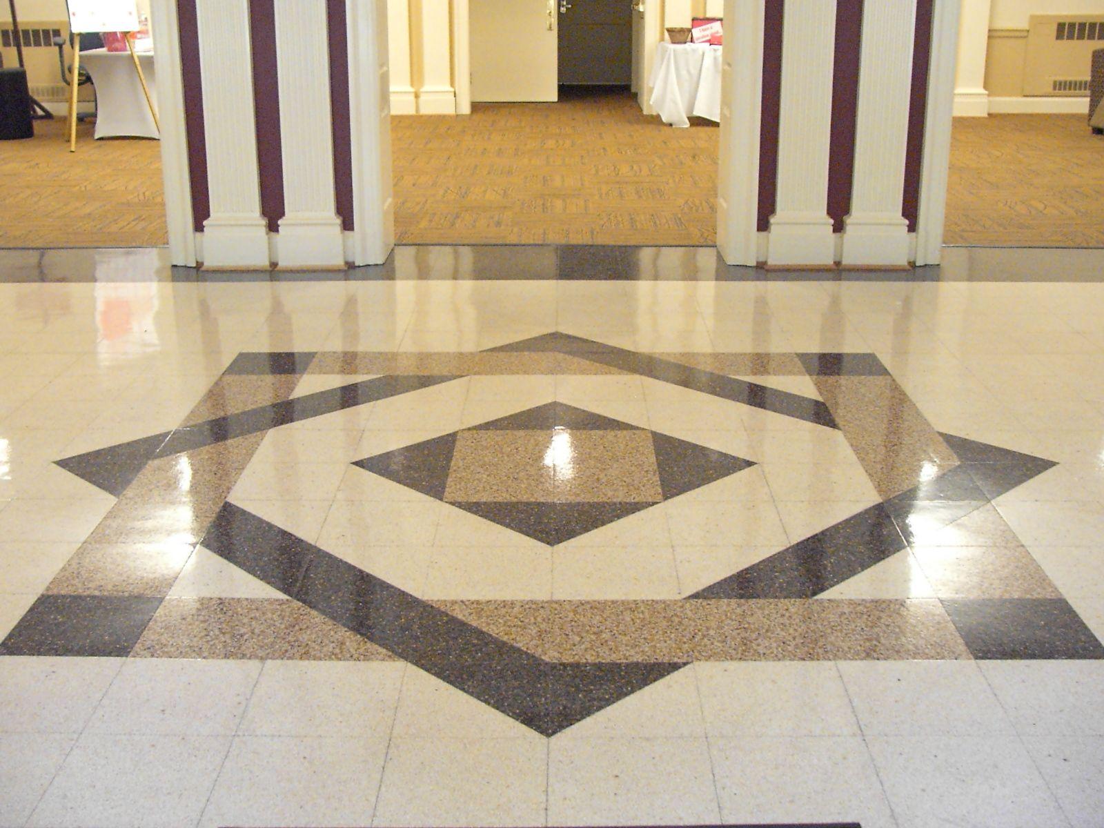 Fritztile In 2019 Elevator Design Flooring Floor Design