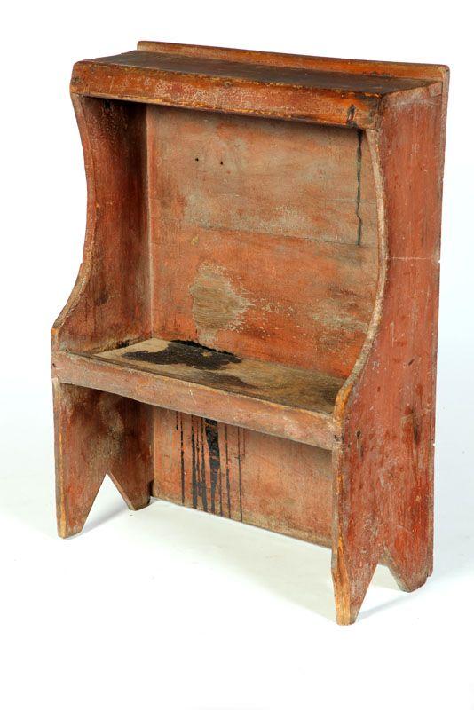 Pin de Jenny Rubiano en furniture/wood/vintage | Pinterest ...