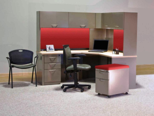 Modern Corner Computer Desks Guide Ikea Computer Desk Small