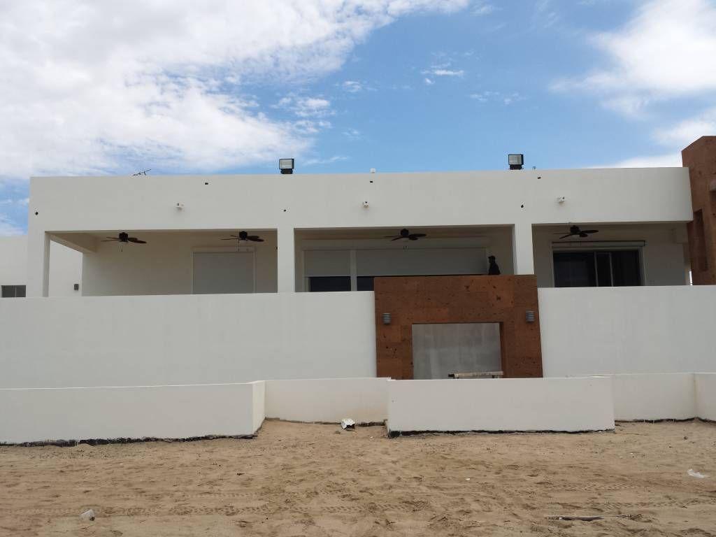 Df5411 esquemas de color casa exteriores con persianas negras - Busca Im Genes De Dise Os De Casas Estilo Mediterraneo Persiana Europea Aluminio Para Exteriores