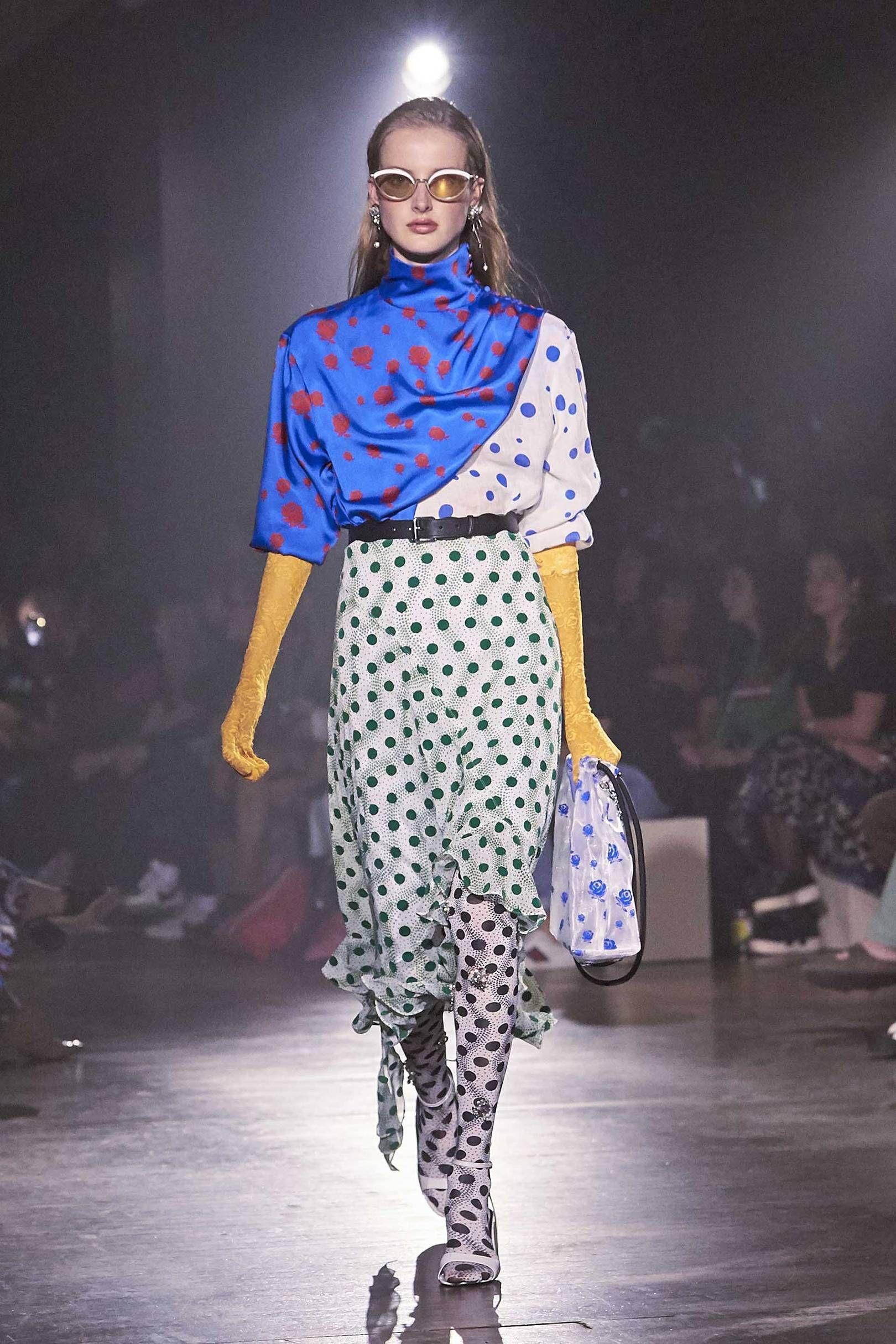 ab63b8d6 Kenzo Spring/Summer 2019 Menswear   ss19   Kenzo, Spring summer, Fashion