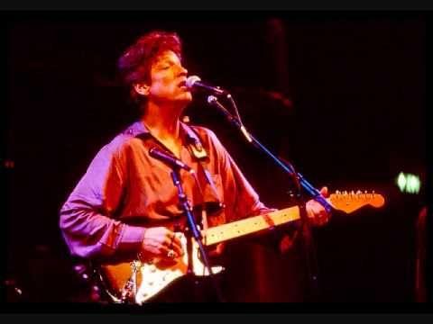 John Hammond - Sweet Home Chicago - Robert Johnson Blues Classic