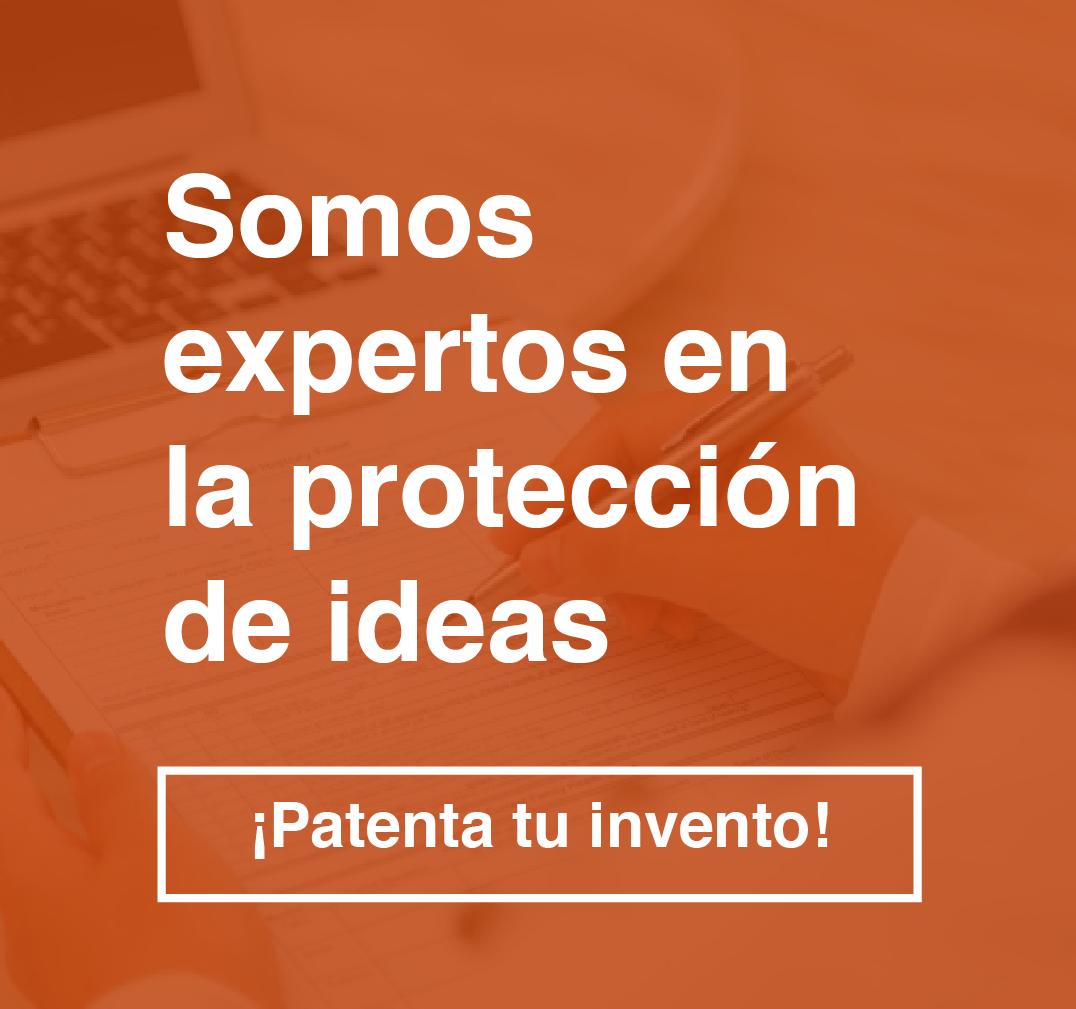 Contáctanos Promoingenio Com Productos Innovadores Patentar Una Idea Como Crear Una Empresa
