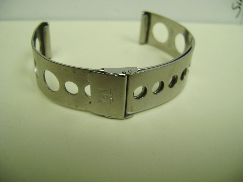constrain refresh racing wid watch prd silver fit mason bracelet in xxl jack