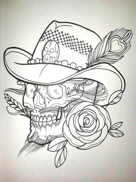 Erik Siuda Modern Tattoo Designs 55 Photos Vk Skull Tattoo Design Modern Tattoos Viking Symbols