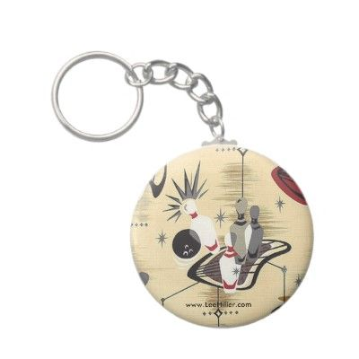 handy keychain