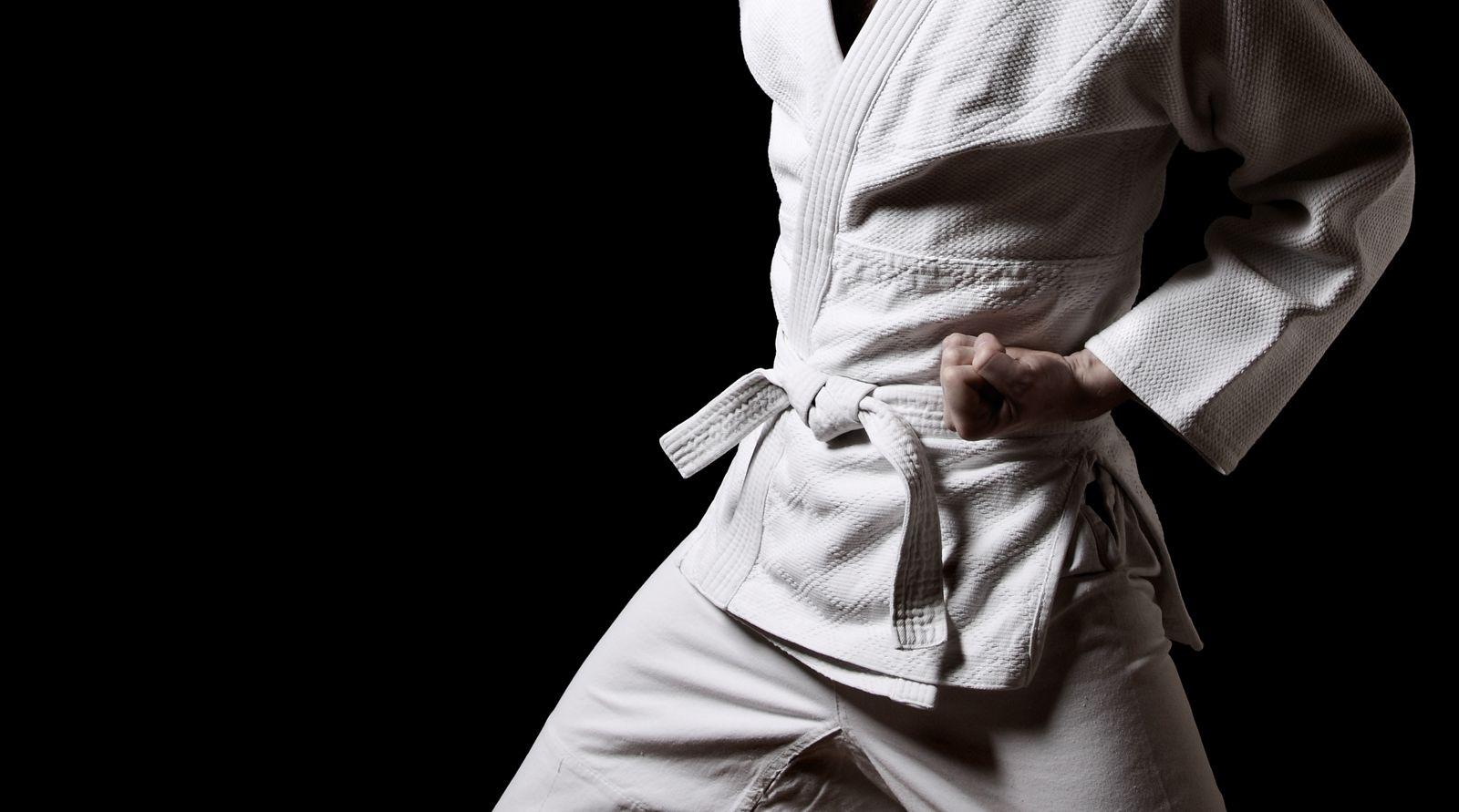 Taekwondo Hd Desktop Wallpaper Marcial Artes Marciales Y Leer