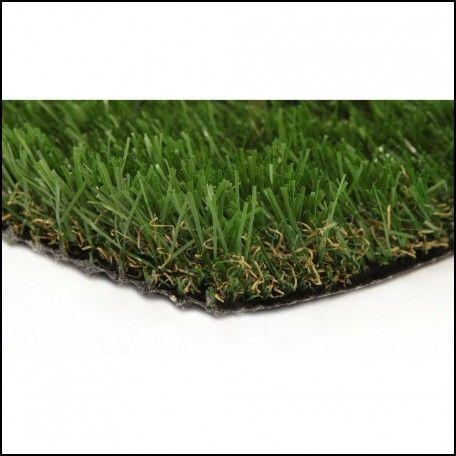 home depot artificial grass rug   rugs gallery   pinterest