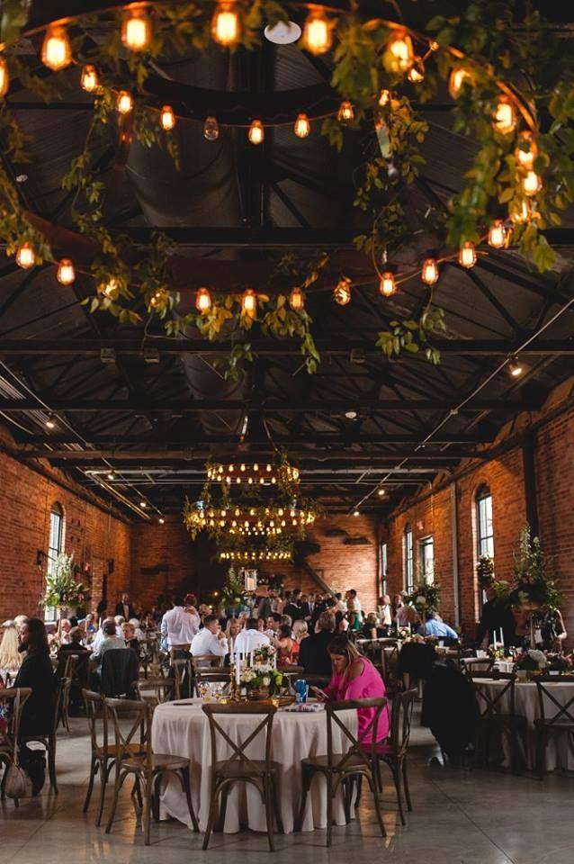 Photo by: http://www.kateyp.com/ | Georgia wedding venues ...