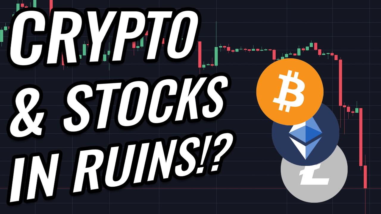 cryptocurrency stock exchange xrp