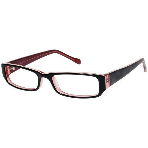 276c05c6abe Victorious Eyeglass Frames