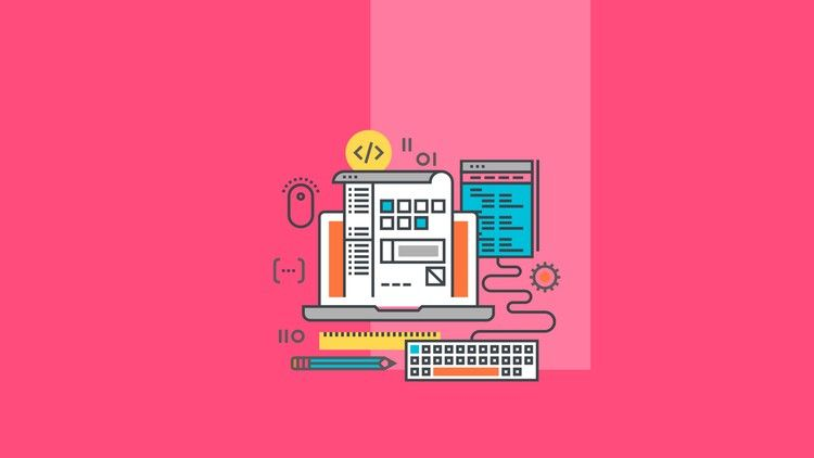100% Off Udemy Coupon]- Learn and Understand C++ | 100% Free