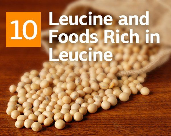 Leucine and foods rich in leucine food rich in vitamins leucine and foods rich in leucine vitamins and mineralshealthy food recipesfood prepfood networktrishafactsdipnutrition forumfinder Gallery