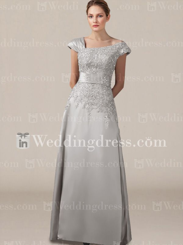 Cheap dresses size 4 mother