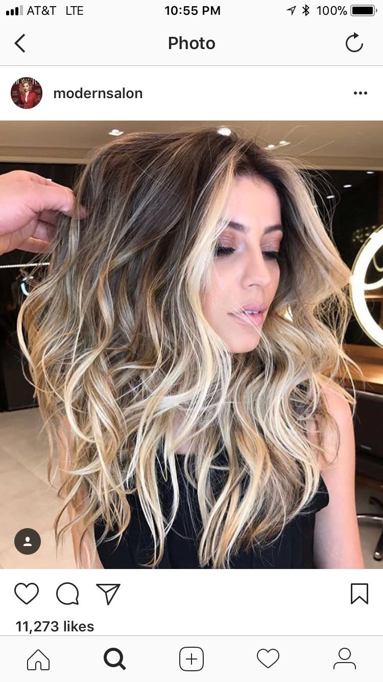 Pin Di Geneva Granados Su Hair Idee Per Capelli Colori Dei Capelli Biondi Capelli Tinti