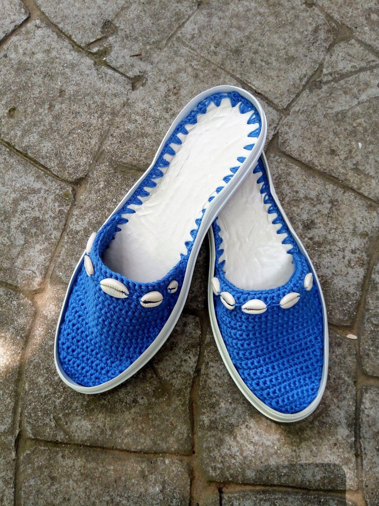 #bluecrochet #vintagestores #handmadegift #vintagestoreonline #ethnicbagshop #homedecorstore