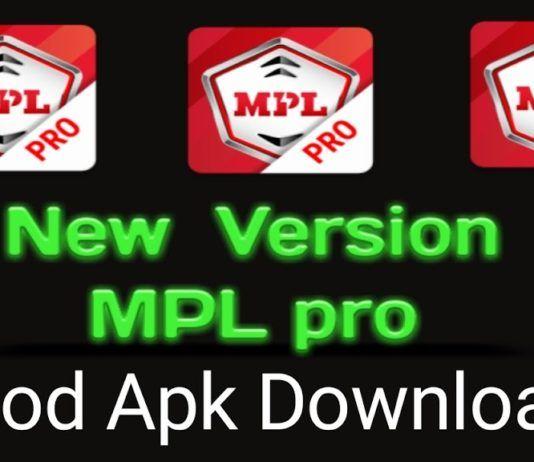 Mpl pro mod apk download latest version Mod, Play the video