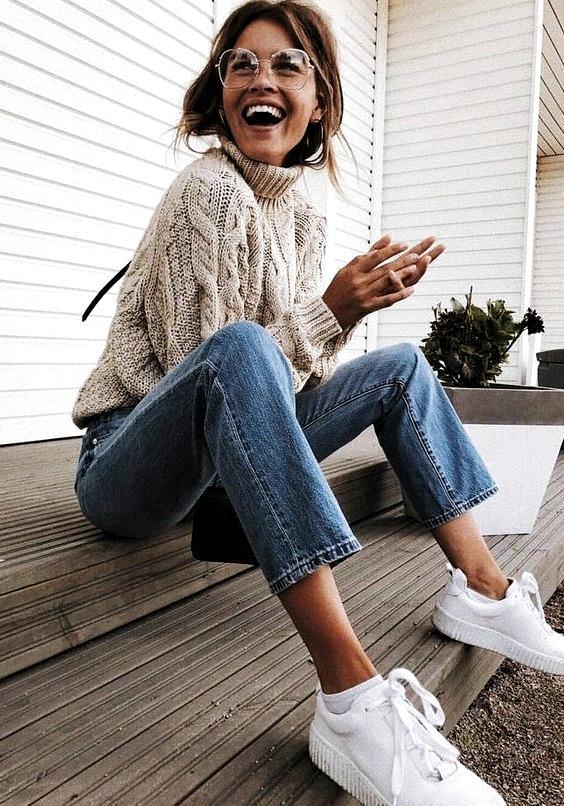 15 Tolle Hipster Mädchen Outfits für den Winter  #hipster #madchen #outfits #tolle #winter   Frauen Mode    Source by frauenmode258 #autumn fashion classy