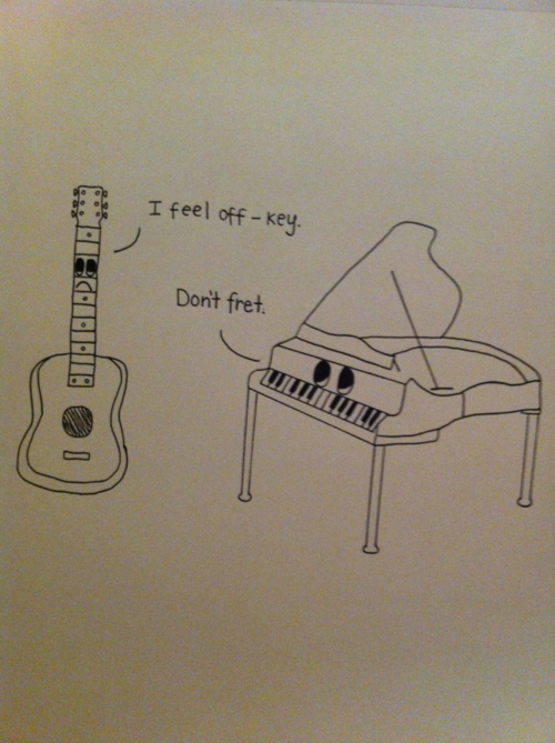 Pin By West Music On Music Jokes Humor Music Humor Music Jokes Music Puns