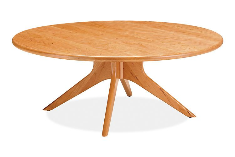 Room Board Briggs 30w 30d 14h Reclaimed Pine Cocktail Table Modern Furniture Living Room Living Room Furniture Chairs Quality Living Room Furniture