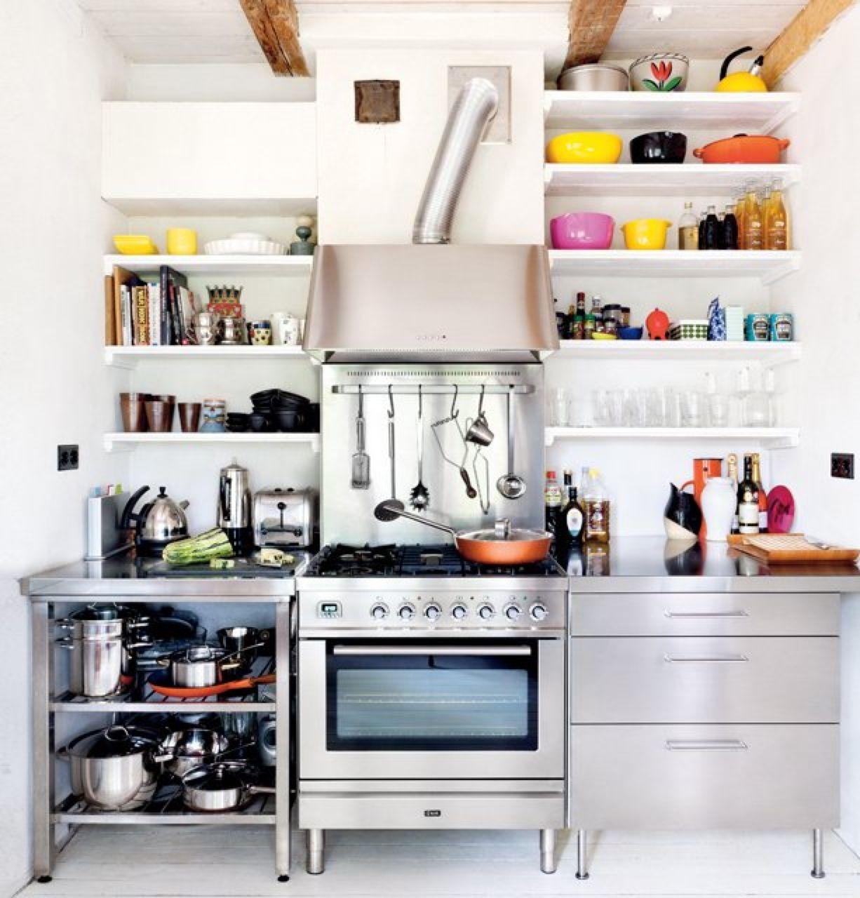 cucino? | cucina freestanding, arredamento, idee per la cucina