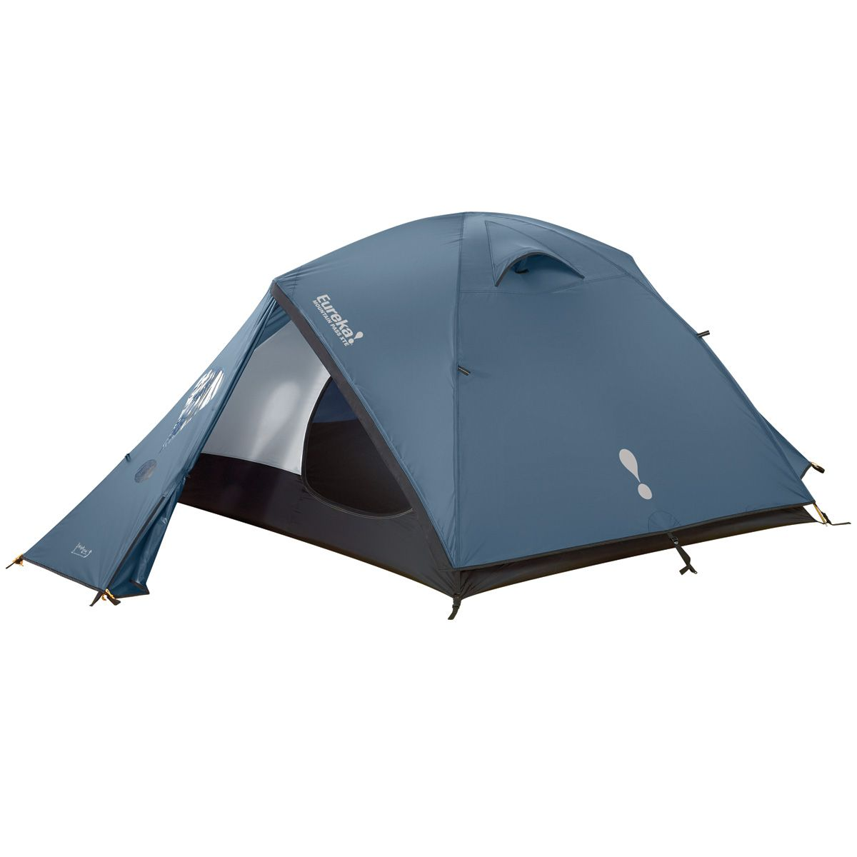 Design simplicity meets expedition standards. The best features of Eurekau0027s backcountry and expedition tents combine  sc 1 st  Pinterest & Design simplicity meets expedition standards. The best features of ...