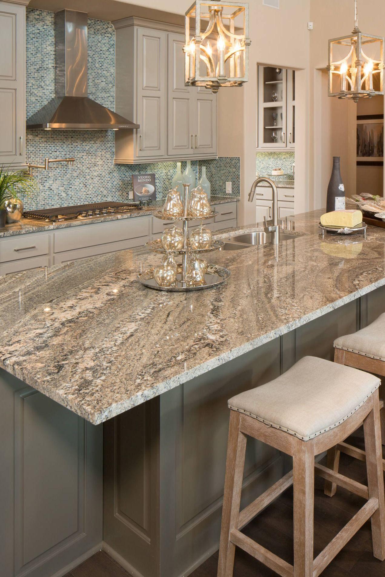 Pin On Best Bordeaux Granite Kitchen Countertop Ideas