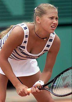 Nina Kornikova Babes Tits