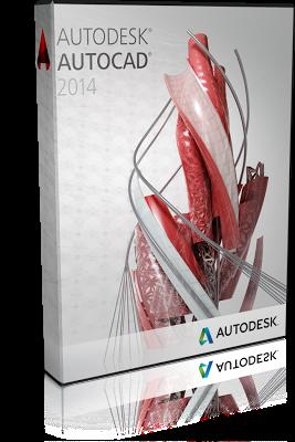 Suringa Com Autodesk Autocad 2014 Español 32bits 1 Link Autocad Autocad 2014 Autocad Free