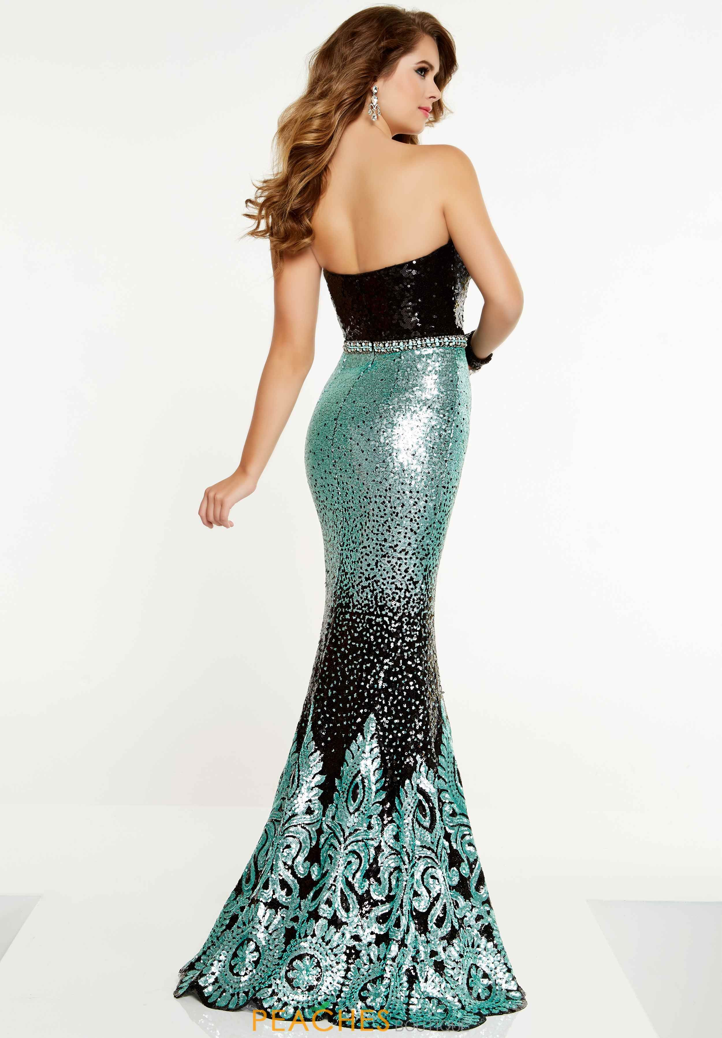 Seafoamblack prom dresses pinterest panoply dresses prom and