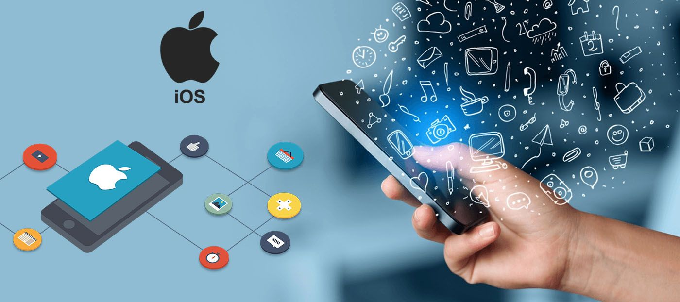 Preparing To Hire the Best iPhone Application Developer