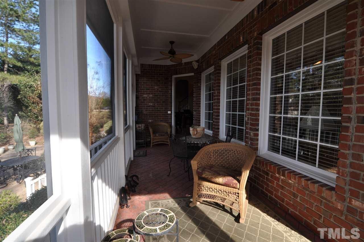 flat fee real estate, redefy, home for sale, 39 Barringer Drive Garner, NC…