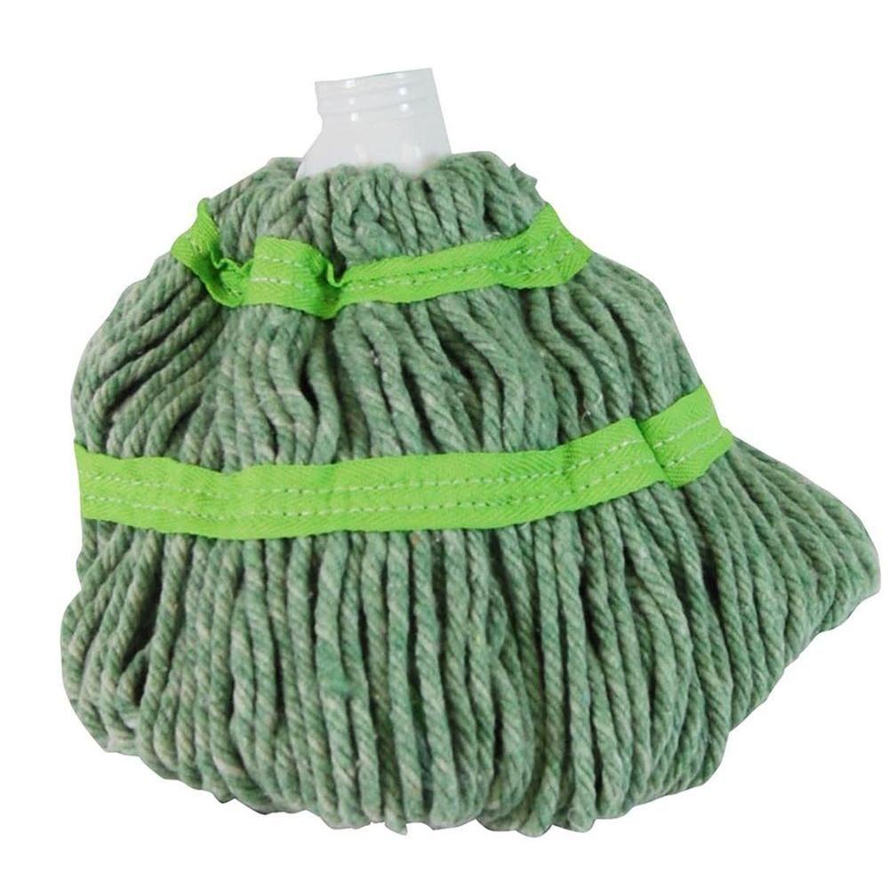 Twist Mop Refill (3-Pack)
