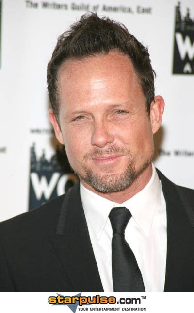 dean winters twitterdean winters 2016, dean winters imdb, dean winters instagram, dean winters, dean winters net worth, dean winters hand, dean winters commercials, dean winters mayhem, dean winters brother, dean winters oz, dean winters wiki, dean winters new show, dean winters twitter, dean winters fingers, dean winters actor, dean winters law and order, dean winters height, dean winters rescue me, dean winters battle creek, dean winters 2015