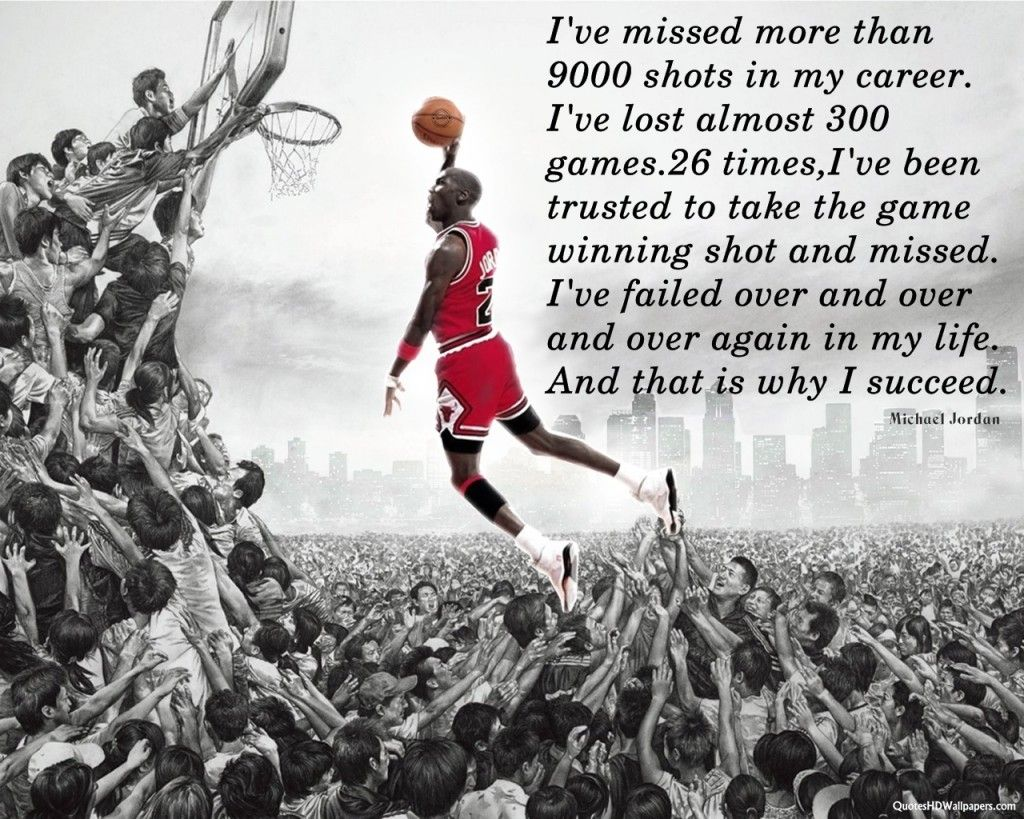 Famous Sports Quotes Funny Uk