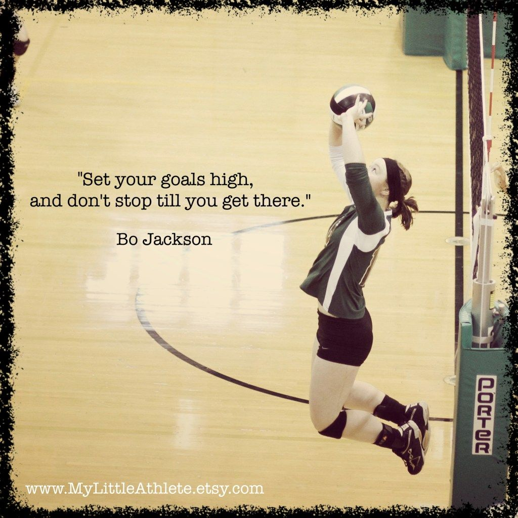 Volleyball Quotes Straight From Dehart Volleyball Quotes Volleyball Inspiration Inspirational Volleyball Quotes