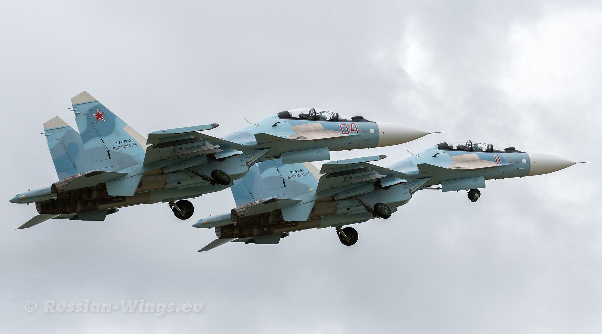 military picture sukhoi su - photo #39