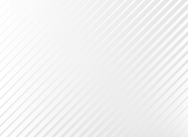 Download Subtle White Background With Diagonal Lines For Free White Background Textured Background Geometric Lines